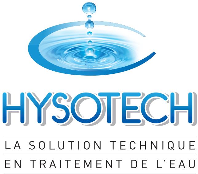 logo Hysotech